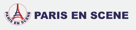 paris-en-scene