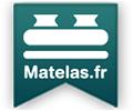 Matelas.fr