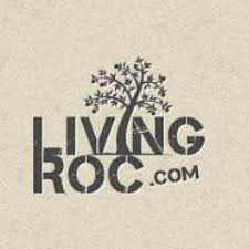 LivingRoc