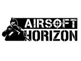 Airsoft-Horizon
