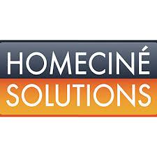 Home Ciné Solutions