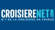CROISIÈRENET.com