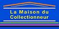 La maison du Collectionneur