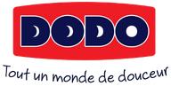 DODO®
