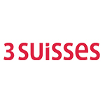 3 Suisses Be
