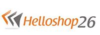 Helloshop26