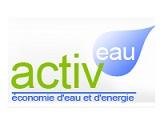 Activeau