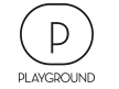 Playgroud
