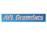 AVL Granulats