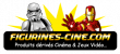 Figurines Ciné