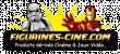 Figurines Ciné