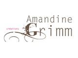 Amandine Grimm créations