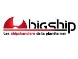 Bigship