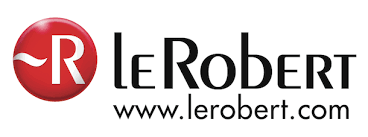 LeRobert.com