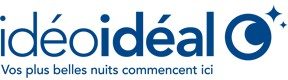 Ideoideal