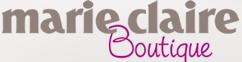 Marie Claire Boutique