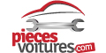 Piecesvoitures.com