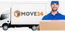 Move 24