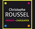 Christophe ROUSSEL.