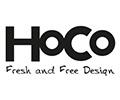 Hoco Hoco