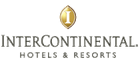 InterContinental - Hôtels & Resorts
