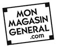 Mon Magasin Général