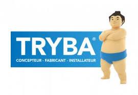 Tryba promotion