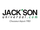 Jackson Universal