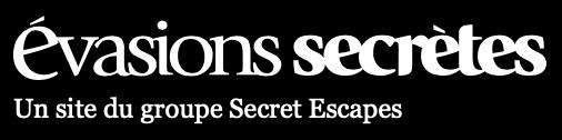 Evasions Secretes