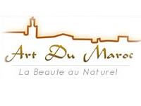 Art Du Maroc