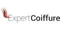 Expert Coiffure