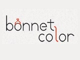 bonnetcolor