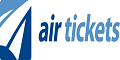 Air Tickets