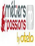 Métiers et Passions