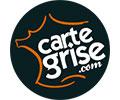 CarteGrise.com