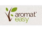 Aromateasy