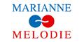 Marianne Melodie