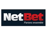 NetBetSport