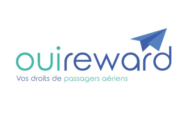 ouireward