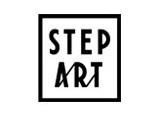 Stepart