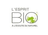 L'Esprit Bio