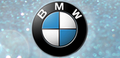 BMW Shop