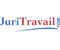 JuriTravail.com