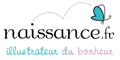 Naissance.fr