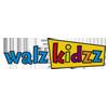 WalzKidzz