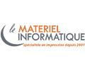 Le Matériel Informatique.