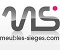 Meubles Sieges